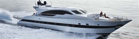 boat insurance required in california yacht boat insurance get quote atlass group u s a