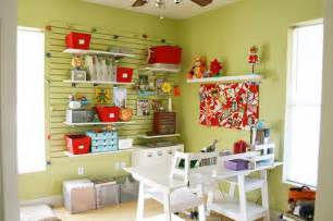 organized rooms craft and sewing room storage and organization interior design styles and color schemes for