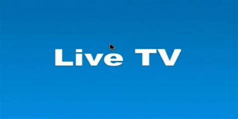 live tv apk how to asian content on your android box
