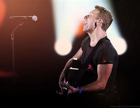 coldplay quiz coldplay coldplay photo 29176728 fanpop