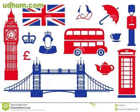libro icons of england profesor nativo enfoque para el verano