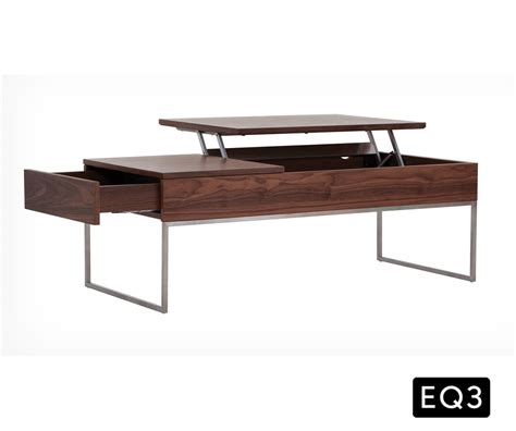 scout functional coffee table decorium furniture