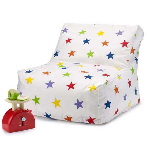 1000 ideas about childrens bean bag chairs on