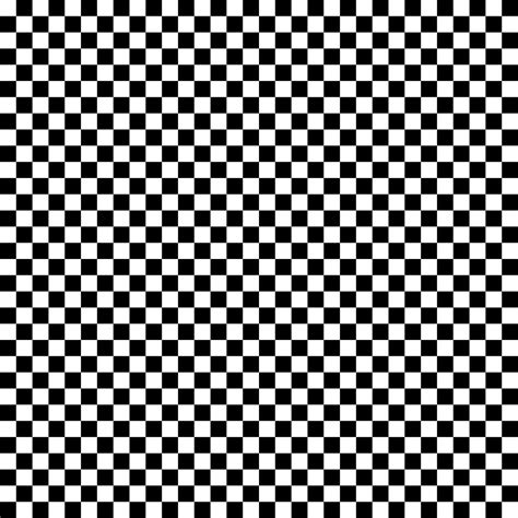 checker pattern texture checkerboard scrapbook paper 1 by clipartcotttage on