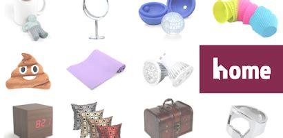 home design e decor shopping wish home design decor shopping android app on appbrain