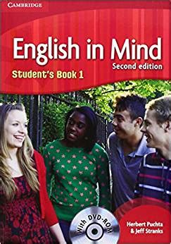 english in mind level 0521179076 isbn 13 978 0521179072