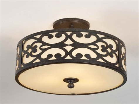 large flush mount ceiling lights large flush mount ceiling light robinson house