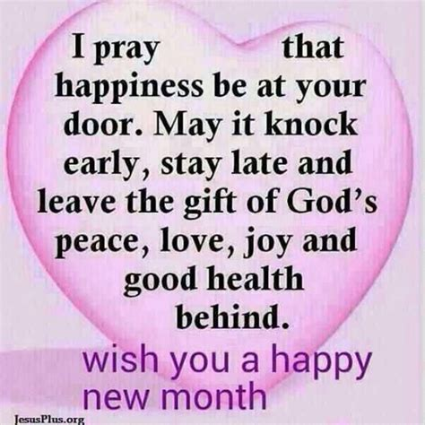 day  month quotes quotesgram