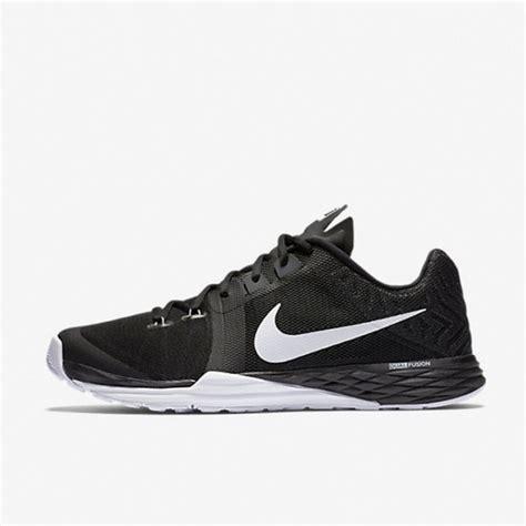 Sepatu Nike Dual Fusion sepatu basket original sneakers original nike adidas ncrsport