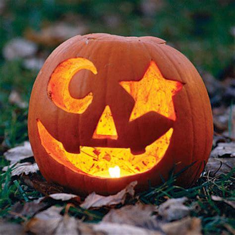 halloween hq  easy  cool pumpkin designs