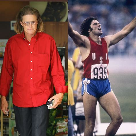 whats going on with bruce jenner bruce jenner what is really going on with him stylecaster