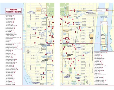 printable new york map related keywords suggestions for nyc maps printable