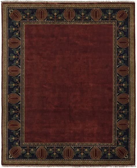 craftsman style rugs craftsman style area rugs rugs ideas