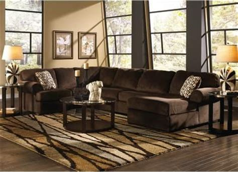 badcock furniture calvin 993883 home