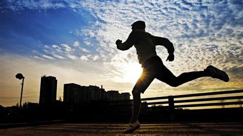 running c c 243 mo afecta el running a las partes 237 ntimas de los varones