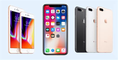 iphone 8 iphone 8 plus and iphone x in depth a step by step manual a visual and detailed guide to using your device like a pro books 苣 226 u l 224 s盻ア kh 225 c nhau gi盻ッa iphone x v盻嬖 iphone 8 8 plus v 224
