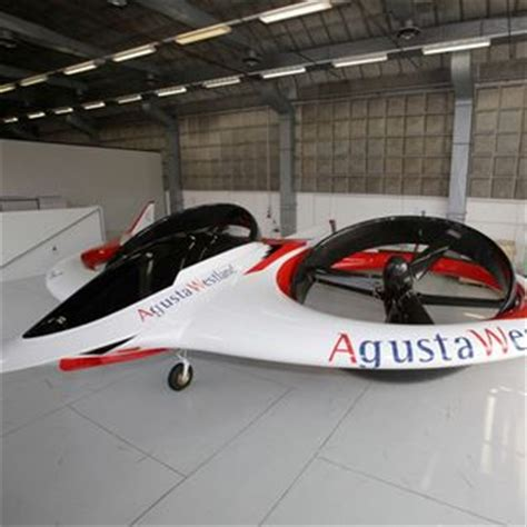 best light sport aircraft big thrills small planes the best light sport aircraft