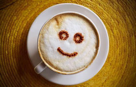 coffee milk wallpaper wallpaper cup saucer coffee milk chocolate smile