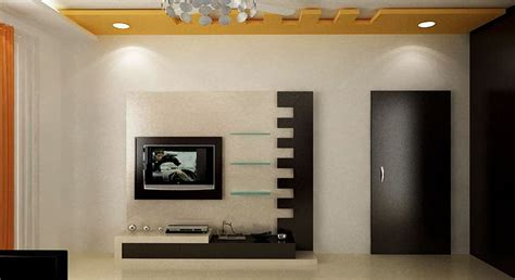 tv wall unit get modern complete home interior with 20 years durability