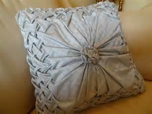 cuscini particolari cuscini voglia di inventare