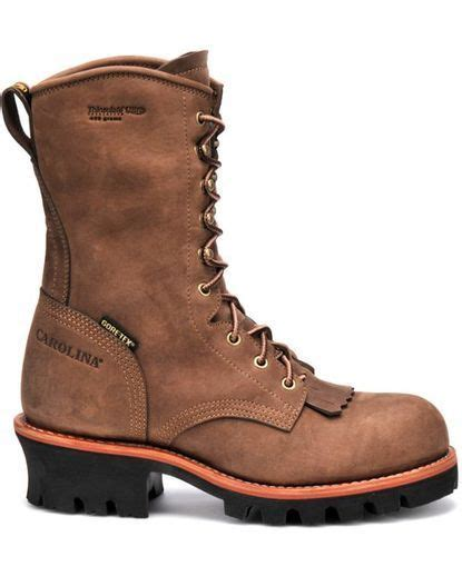most comfortable logger boots 1000 ideas about logger boots on pinterest georgia