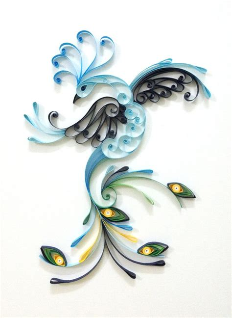 Plank Dining Room Table quilling patterns peacock viendoraglass com