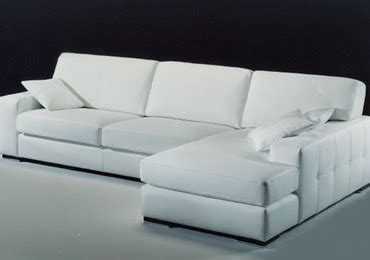 how to clean white suede couch a very fine house who has a white lounge sofa