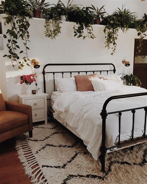 idee schlafzimmer emmajpom wohnung schickes schlafzimmer