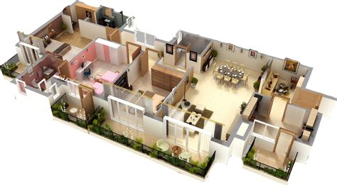 house design virtual tour new home buyer apps to get 3d virtual tour real estate