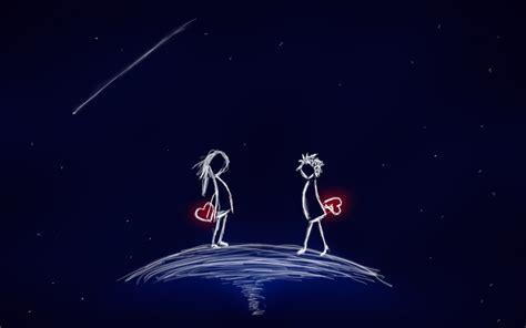 imagenes artisticas haciendo el amor im 225 genes de amor minimalista te amo web imagenes de amor
