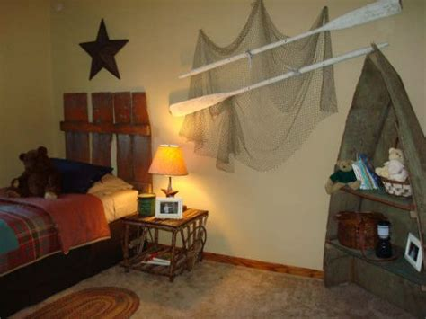fishing themed bedroom fishing themed bedroom www imgkid com the image kid has it