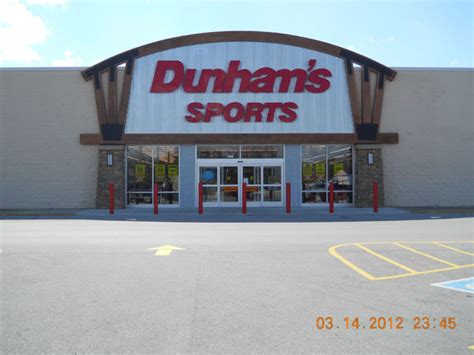 sporting goods crossville tn meet some of the 2016 readers choice winners local news