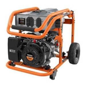 home depot portable generators portable generators generators outdoor power equipment
