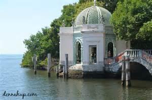 Amazing Backyard Gardens Vizcaya Museum Amp Gardens In Miami Fl Vacationmaybe Com