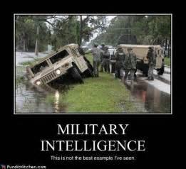 humor funny pics funny military pic image fashion jokes