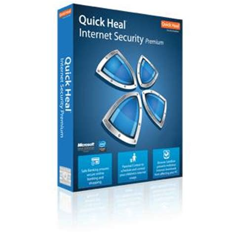 quick heal mobile security reset password quick heal internet security