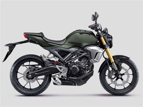 Magnet New Cb 150 R Cb150 R Cb150r Led Flywheel Rotor honda thailand launches 2017 honda cb150r exmotion from rm12 810 bikesrepublic