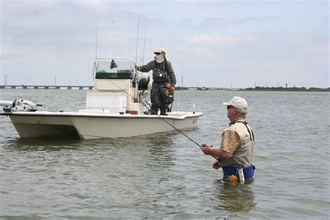 cost of boating license in texas maintain fishing boats in winter to ensure spring success