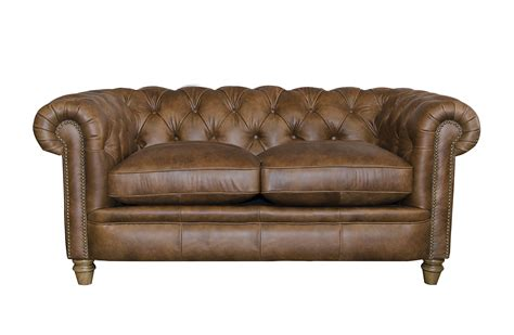 Sofa Or In by Abraham Junior Small Sofa And