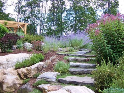 residential landscape architecture 26905 bengfa info
