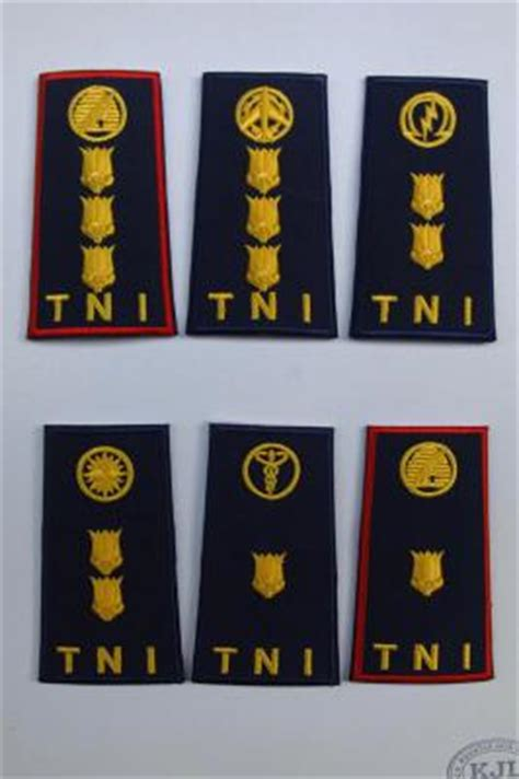 Logo Bordir Semua Partai Badge Computer Embroidery jasa bordir komputer di semarang harga grosir dan murah