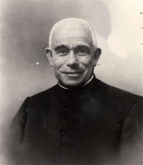don orione pavia scuola ecclesia mater giosu 233 carducci si convert 236