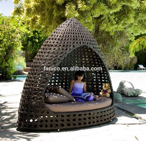 outdoor cabana furniture for sale outdoor cabana beds for sale outdoor cabana