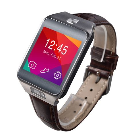 Smartwatch G2 g2 bluetooth watches ios ip67 smartwatch for iphone