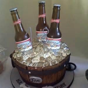 man s birthday cake manterest pinterest birthday cakes man birthday and birthdays