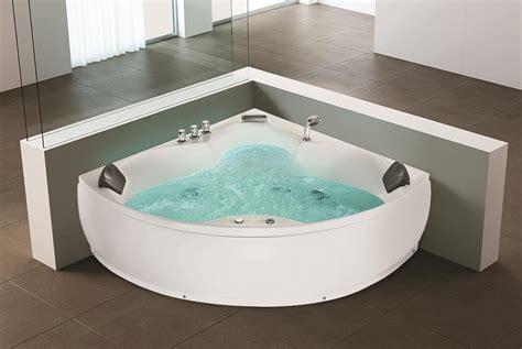 eckbadewanne mit whirlpool whirlpool badewanne monaco eckbadewanne mit 12