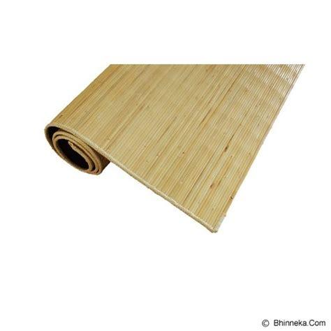 Karpet Bulu Ukuran Kecil jual borneo tikar rotan handmade ukuran kecil murah