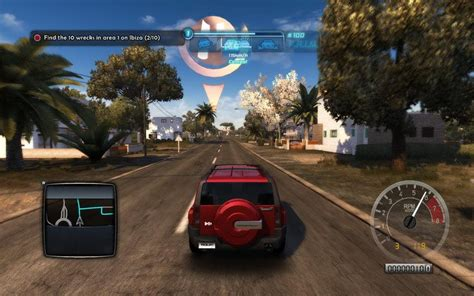 test drive unlimited pc game free download full version test drive unlimited 1 free download full version pc