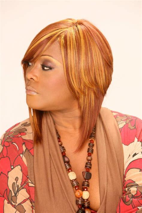 razor chic jasmine collins hotlanta hair styles hairstyle gallery