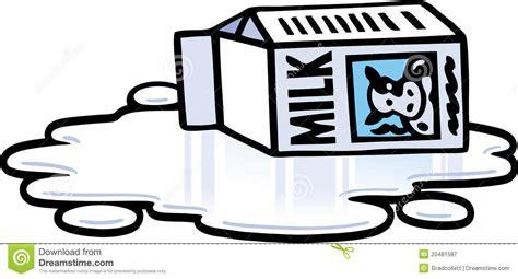 Program For Floor Plans Spilt Milk Royalty Free Stock Photography Image 20481587